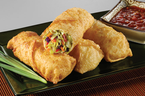 New Ho King Kitchen Order Online Pompton Lakes Nj 07442 Chinese Food Pickup Delivery